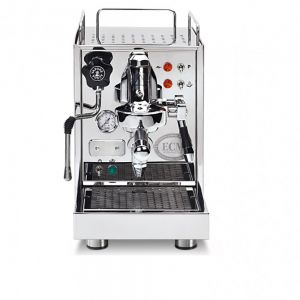 ECM Classika Semi Automatic Coffee Machine