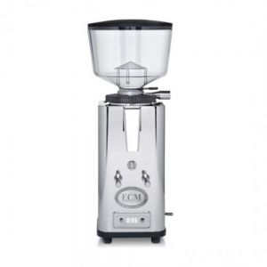ECM S-Automatik 64 Coffee Grinder Machine