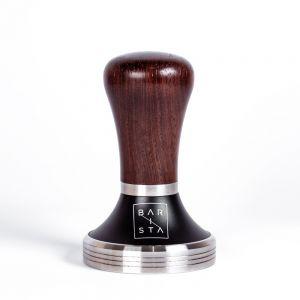 Barista Monzo Wood Coffee Tamper