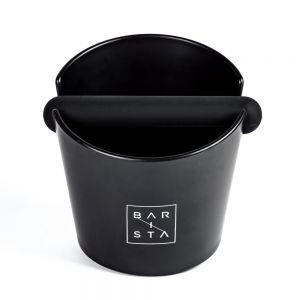 Premium Barista Durable Mini Knock box