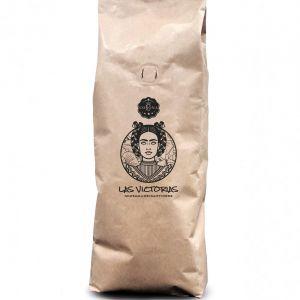 Corona Las Victorias Speciality Coffee. Guatemala Speciality Coffee