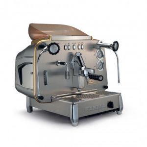 FAEMA JUBILE A/1 Commercial Coffee Machine