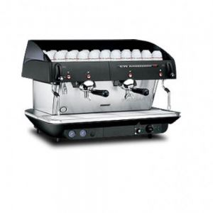 Faema E91 Ambassador S/2 Traditional Coffee Machine