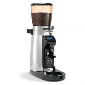 FAEMA MD 3000 Touch Wireless Coffee Grinder