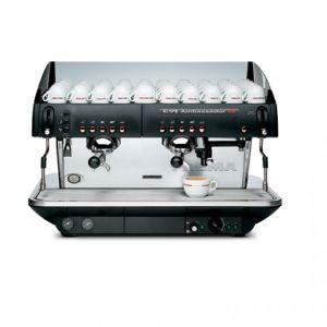 Faema E91 AMBASSADOR A/2 COMMERCIAL COFFEE MACHINE