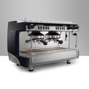 FAEMA E98 UP TALL CUP A/2 Commercial Coffee Machine