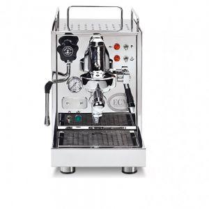 ECM Classika Semi Automatic Coffee Machine