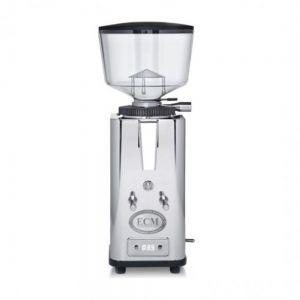 ECM S-Automatik 64 Coffee Grinder Machine