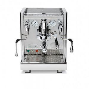 ECM Technika V Profi PID Semi Automatic Coffee Machine