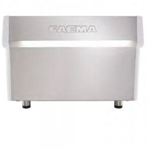 Faema Prestige A/3 Commercial Coffee Machine