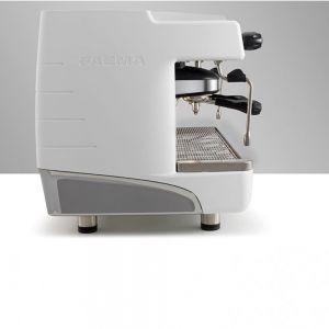 FAEMA E98 UP A A/3 Commercial Coffee Machine