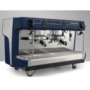 FAEMA PRESTIGE PLUS A/2 Commercial Coffee Machine