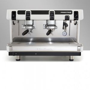FAEMA PRESTIGE A/2 Commercial Coffee Machine