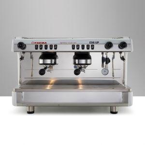 Oem Systems Cubana Cafeti/ère italienne Capacit/é jusqu/à 9 Tasses