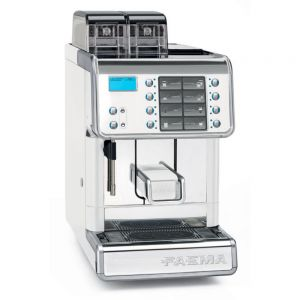 FAEMA BARCODE S/10 AUTOMATIC COFFEE GRINDER
