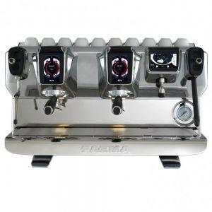 FAEMA E71 GTI A/2 Commercial coffee machine