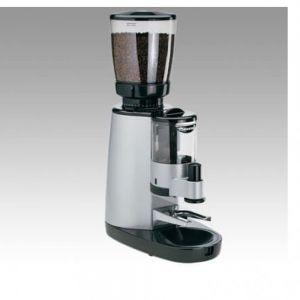 FAEMA MD 3000 Silver Coffee Grinder