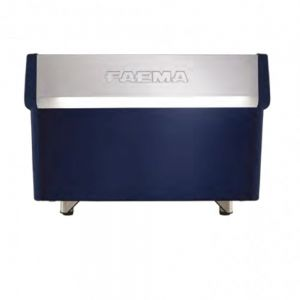 FAEMA PRESTIGE PLUS A/3 Commercial Coffee Machine
