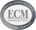 ECM Coffee & Espresso Tools and Accessories